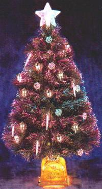 Xmastree photo